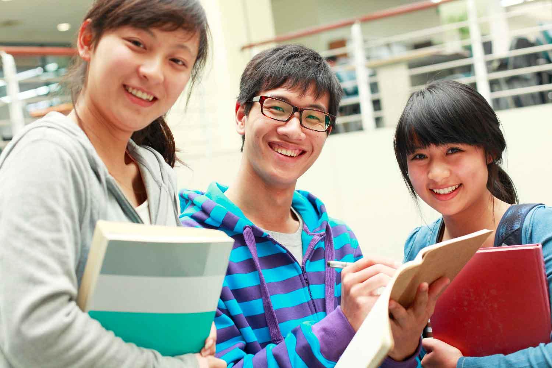 Общение на китайском языке без границ